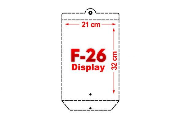F-26-DISPLAY-21x32