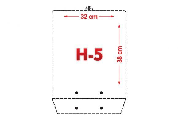 H5-23x38