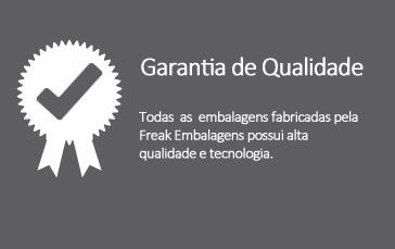 btn_qualidade