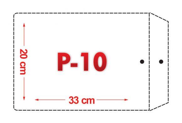 embalagens-biquini-lingerie-aberto-pmg-freak-embalagem-P-10-20x33