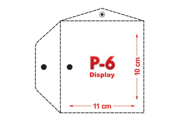embalagens-calcinha-fio-freak-embalagem-P6display-11x10
