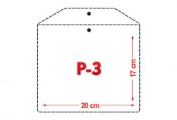 embalagens-conjunto-dobrado-pmg-freak-embalagem-P3-20x17