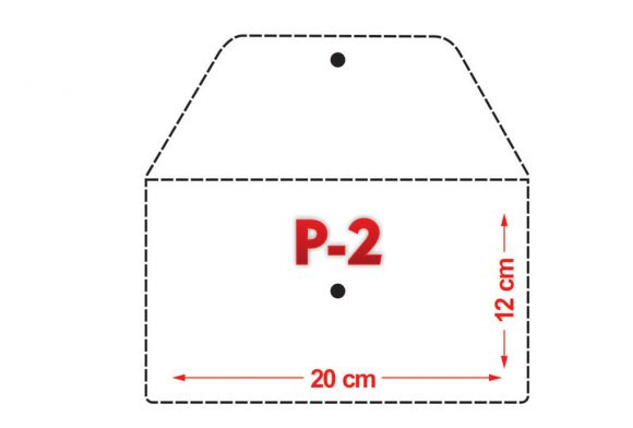 embalagens-cueca-freak-embalagem-P2-20x12