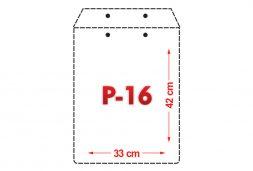embalagens-espartilho-gg-freak-embalagem-P16-33x42