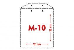 embalagens-kit-esportivo-pijama-fitness-freak-embalagem-M10-26x36