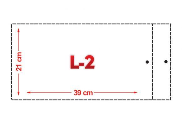 embalagens-lingerie-extra-gg-freak-embalagem-L2-21x39