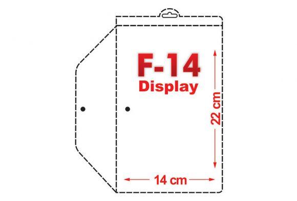 embalagens-lingerie-moda-praia-sunga-maios-freak-embalagem-F14-Display-22x14