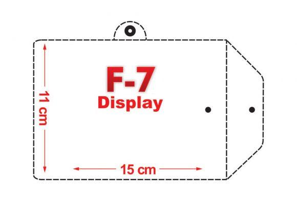 embalagens-lingerie-moda-praia-sunga-maios-freak-embalagem-F7-Display-11x15