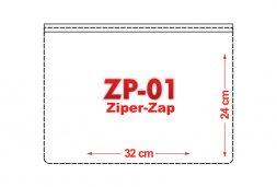 embalagens-lingerie-moda-praia-sunga-maios-freak-embalagem-zp01-zipe-zap