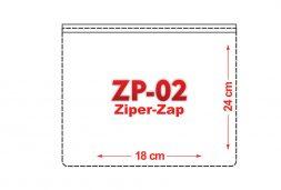 embalagens-lingerie-moda-praia-sunga-maios-freak-embalagem-zp02-zipe-zap