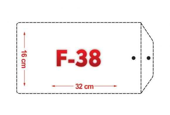 embalagens-lingerie-pm-freak-embalagem-F38-16x32