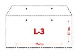 embalagens-lingerie-pmg-freak-embalagem-L3-17x35