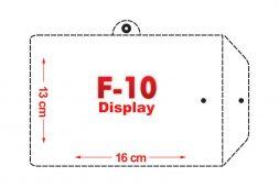 embalagens-moda-praia-sunga-maios-freak-embalagem-F10display-13x16
