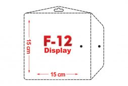 embalagens-moda-praia-sunga-maios-freak-embalagem-F12display-15x15