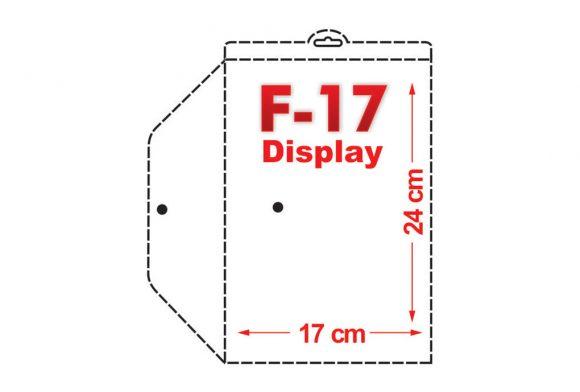 embalagens-moda-praia-sunga-maios-freak-embalagem-F17display-17x24