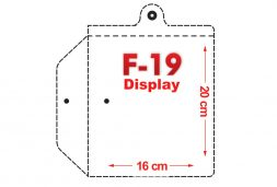 embalagens-moda-praia-sunga-maios-freak-embalagem-F19display-16x20