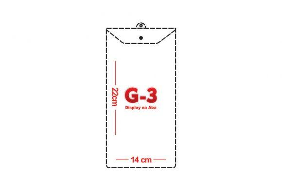 embalagens-moda-praia-sunga-maios-freak-embalagem-G3display-14x22