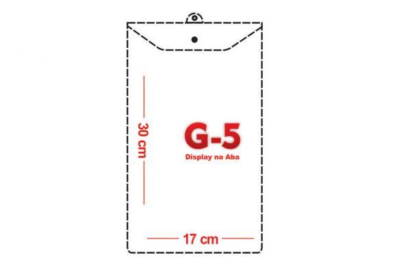embalagens-moda-praia-sunga-maios-freak-embalagem-G3display-17x30