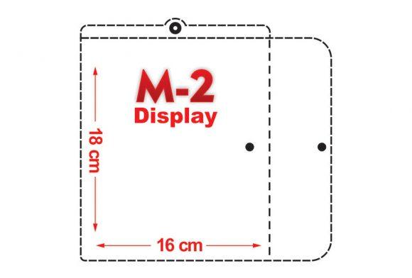 embalagens-moda-praia-sunga-maios-freak-embalagem-M2display-16x18