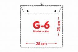 embalagens-moda-praia-sunga-maios-freak-embalagem-g6display-25x25