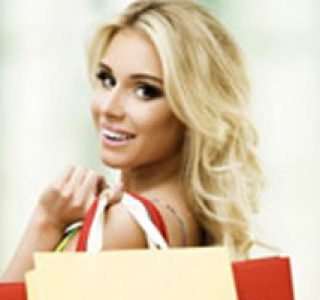 consumidora-embalagem-lingerie