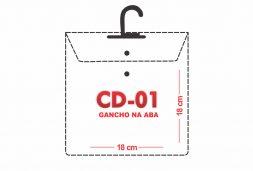 CD-01