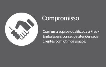 compromisso_freak_embalagens