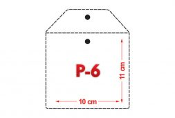 embalagens-calcinha-fio-freak-embalagem-P-6-10x11