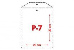 embalagens-conjunto-dobrado-gg-maios-freak-emabalagem-P7-22x29