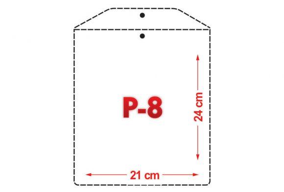embalagens-conjunto-dobrado-gg-maios-freak-emabalagem-P8-21x24