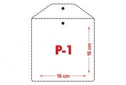 embalagens-cueca-freak-embalagem-P1-16x16