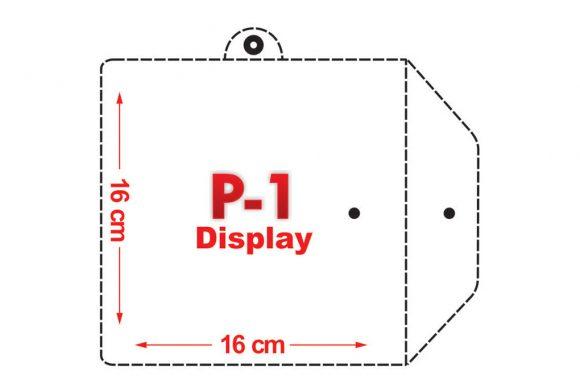 embalagens-cueca-freak-embalagem-P1display-16x16