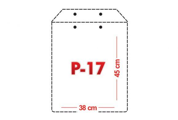 embalagens-espartilho-gg-freak-embalagem-P17-38x45