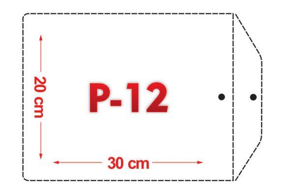 embalagens-fitness-camiseta-pijama-freak-embalagem-P12-20x30