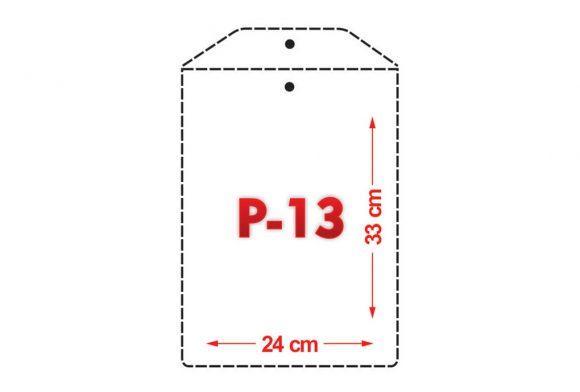 embalagens-fitness-camiseta-pijama-freak-embalagem-P13-24x33