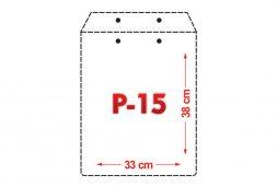 embalagens-fitness-camiseta-pijama-freak-embalagem-P15-33x38