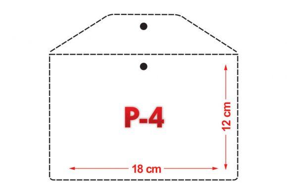 embalagens-kit-calcinha-freak-embalagem-P4-18x-12