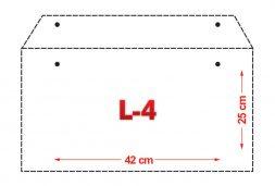 embalagens-lingerie-extra-gg-freak-embalagem-L4-25x42