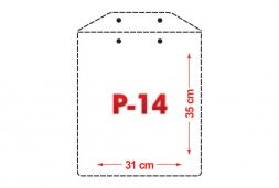 embalagens-lingerie-moda-praia-sunga-maios-freak-embalagem-P14-Display-22x14-3