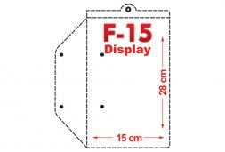 embalagens-moda-praia-sunga-maios-freak-embalagem-F15display-15x28