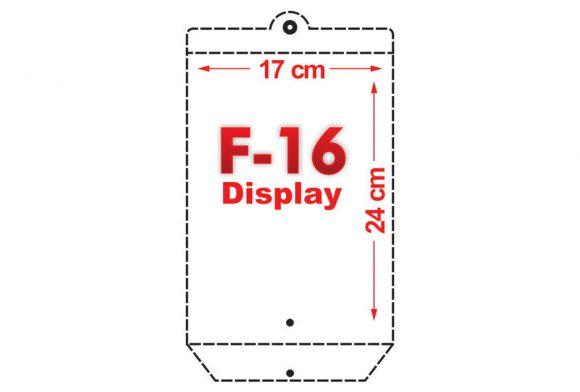 embalagens-moda-praia-sunga-maios-freak-embalagem-F16display-17x24
