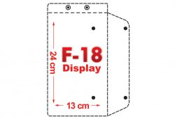 embalagens-moda-praia-sunga-maios-freak-embalagem-F18display-13x24