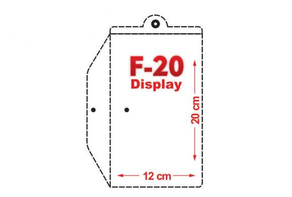 embalagens-moda-praia-sunga-maios-freak-embalagem-F20display-12x20