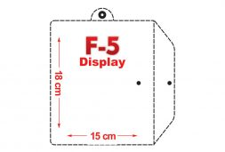 embalagens-moda-praia-sunga-maios-freak-embalagem-F5display-18x15