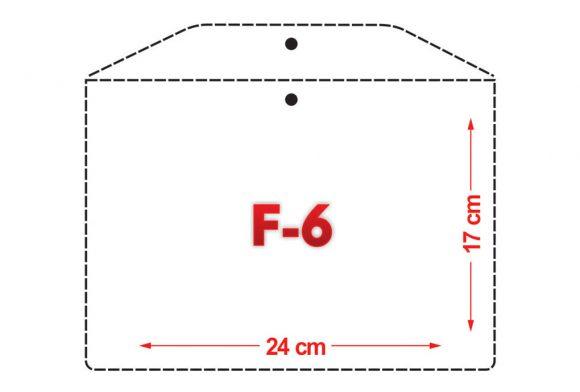 embalagens-moda-praia-sunga-maios-freak-embalagem-F6-24x17
