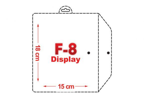 embalagens-moda-praia-sunga-maios-freak-embalagem-F8display-18x15