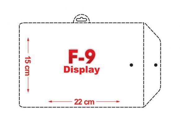 embalagens-moda-praia-sunga-maios-freak-embalagem-F9display-15x22
