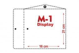 embalagens-moda-praia-sunga-maios-freak-embalagem-M1display-16x21