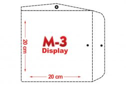 embalagens-moda-praia-sunga-maios-freak-embalagem-M3display-20x20