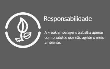 responsabilidade_freak_embalagens